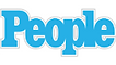 People-Magazine-Logo_edited_edited.png