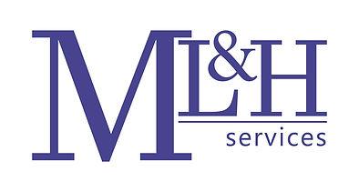 ML&H Services.jpg