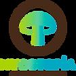 mycotopia_logo