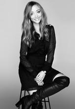 Stephanie Mason-2.jpg