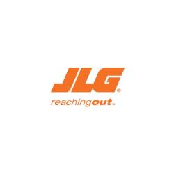 jlg.png