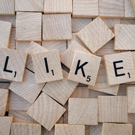 Hoe werkt die Facebook newsfeed?