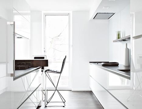 Wohnung_Hamburg_main_520x360.jpg