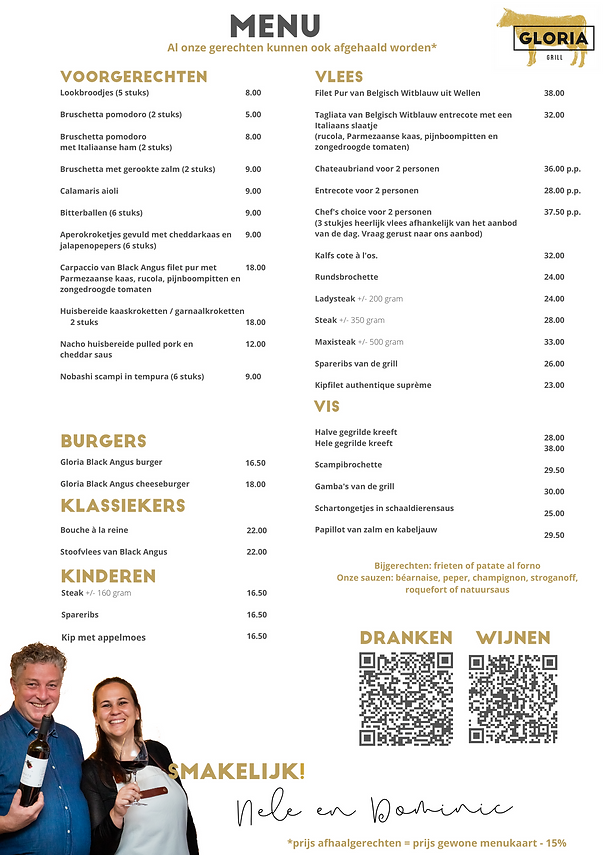 menu-gloria.png