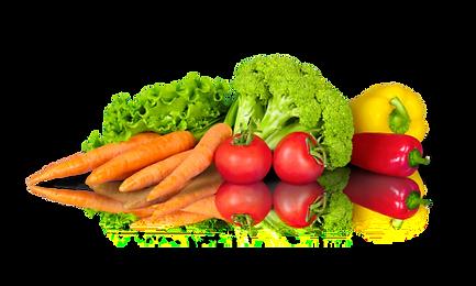 verse-groenten.png