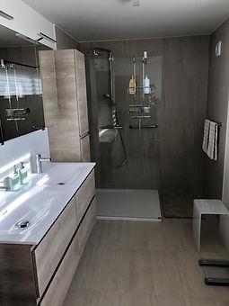 badkamer1.jpeg