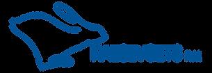 logo-haesevoets-web.png