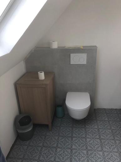 badkamer11.jpeg