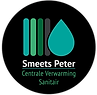 logo-peter-smeets.png