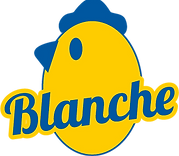 blanchelogo.png