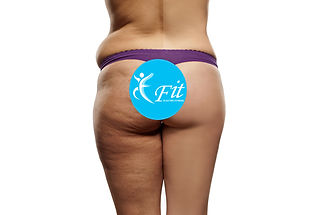anti_cellulite_met_logo.jpg