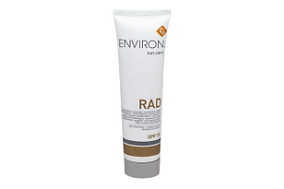 environ-sun-care.png
