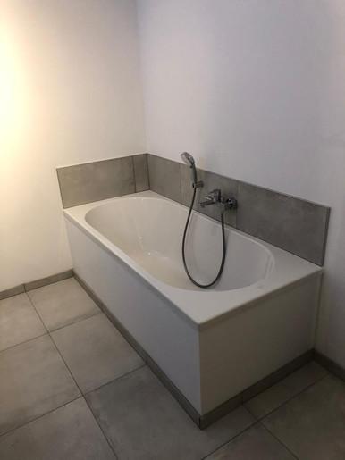badkamer5.jpeg