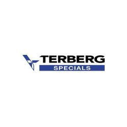 tergberg.png