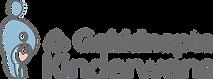 De_Gekidnapte_Kinderwens_Logo_DEF.png