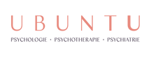 UBUNTU_BASELINE.png