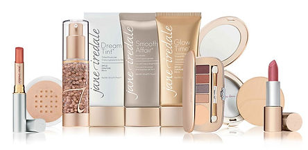 Jane_Iredale_Group_Product-1024x498-1.jp