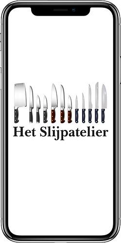 slijpatelier.jpg