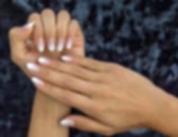 gelnagels_marisa_beauty.png