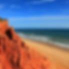 praia-de-falesia.png