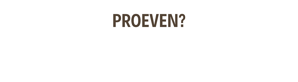 proeven.png