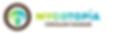 logowebsitekleur.png