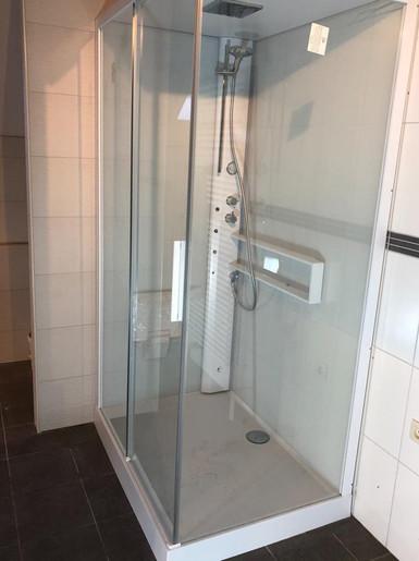 badkamer7.jpeg