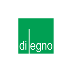 dilegno.png