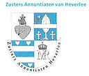 logo-zusters-annuntiaten-heverlee-300x25