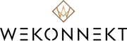 logo-wekonnekt.png