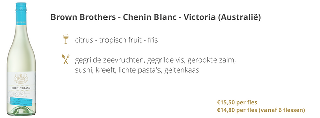 brownbrothers-cheninblanc-victoria.png