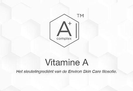 vitamineA.jpg