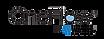 oneflow-logo.png