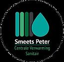 logo-peter-smeets.png