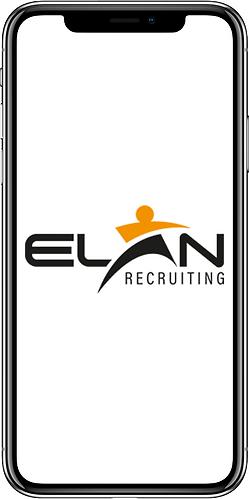 elan_recruiting.png