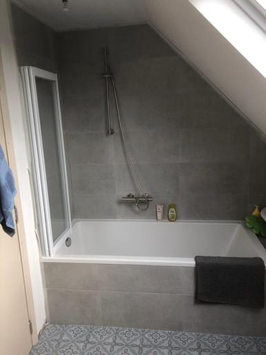 badkamer12.jpeg