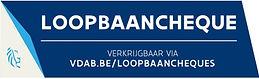 loopbaancheque_logo.jpg