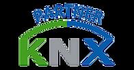 knxpartner.png