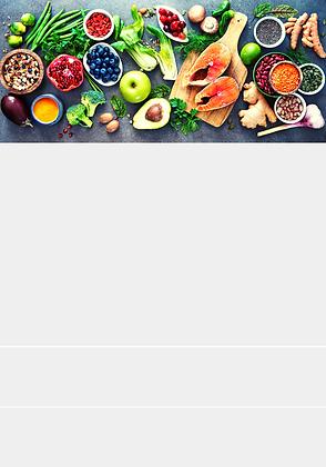 vruchtbaarheid_voeding.png
