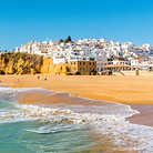 albufeira.png