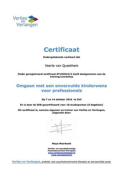 certificaat-quaethem.jpg
