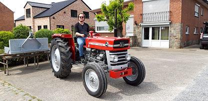 Aankoop tractor.jpg