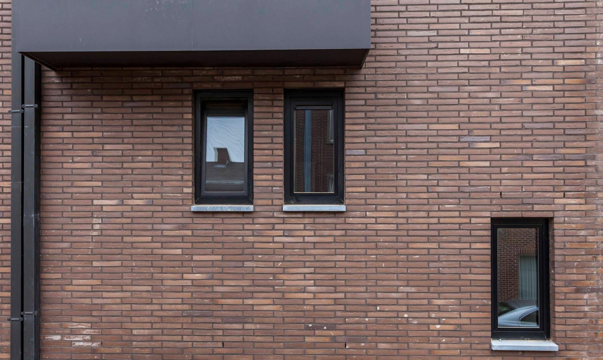 4. Appartementen Hasselt Low Res-12.jpg