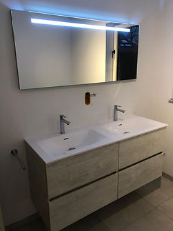badkamer6.jpeg