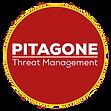 pitagonelogo.png