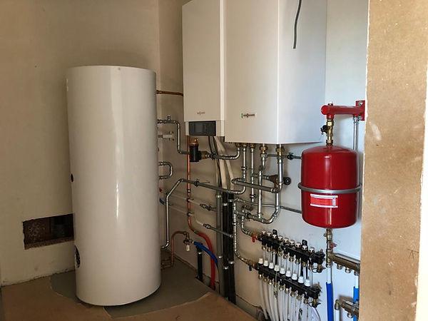 warmtepomp-boiler.jpeg