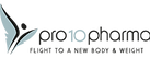pro10pharma_logo_bg.png