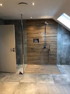 badkamer9.jpeg