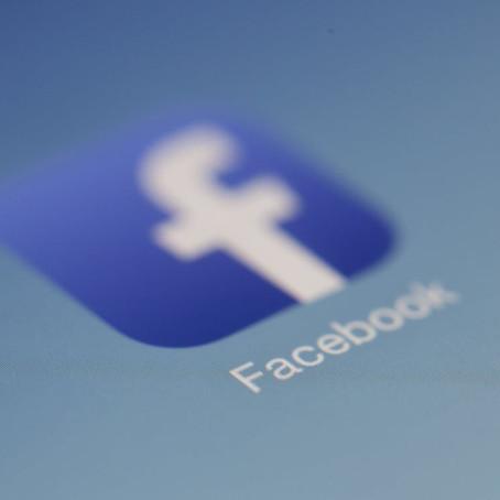 Meer likes op je Facebook-pagina met dit simpele trucje!