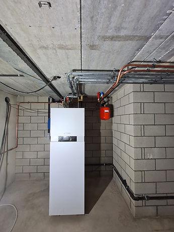 warmtepomp-ingebouwde-boiler.jpeg